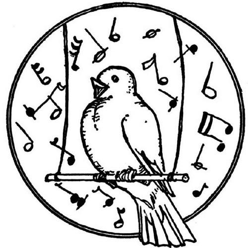 Dr RemiX - BITBIRD - 8-BIT REGGAE STEPPER