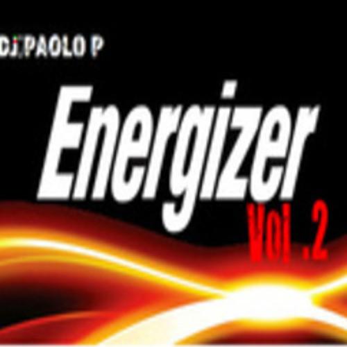 Energizer Vol2