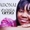 Adonai mp3