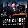 Popa Chubby-
