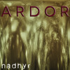 Ardor | May 2013 tape