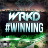 #WINNING (Original Mix)
