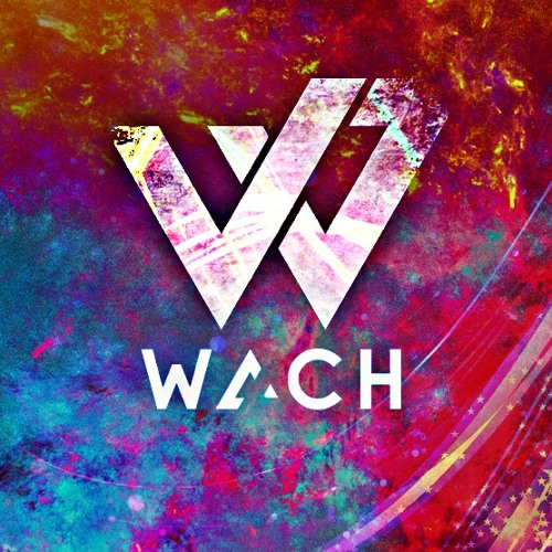 Wach - Marves (Original Mix) [Free Download]