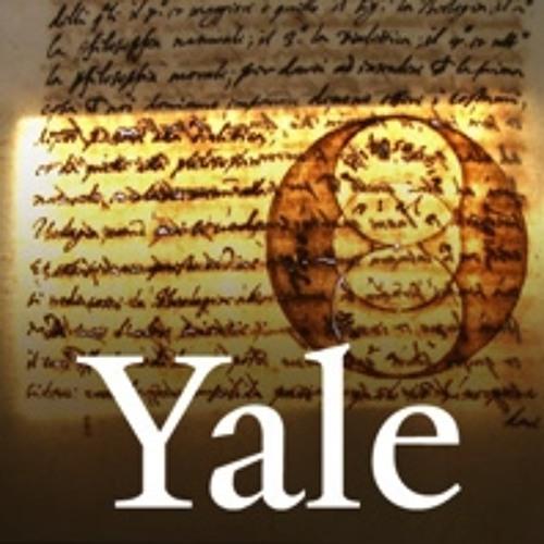 Michael Rostovtzeff, Elias J. Bickerman & the 'Hellenization of Asia'