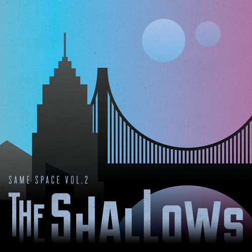 The Shallows | Running For Cover