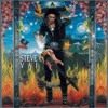 Steve Vai-For The Love Of God(cover)