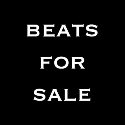 OBIE beat - U&Me ( BEAT FOR SALE)