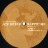 Joe Dukie And DJ Fitchie - Midnight Marauders