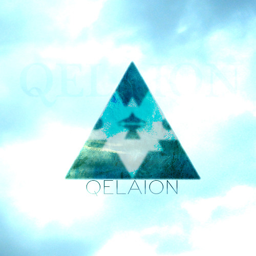 Qelaion - Oryz (preview thingy)