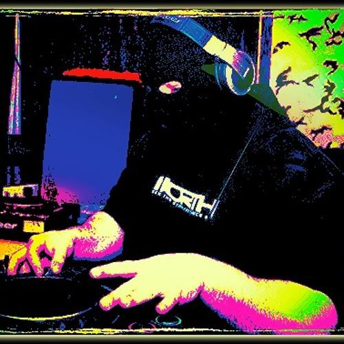 The Criminal - Listen Carefully - Crimecore rmx final edit
