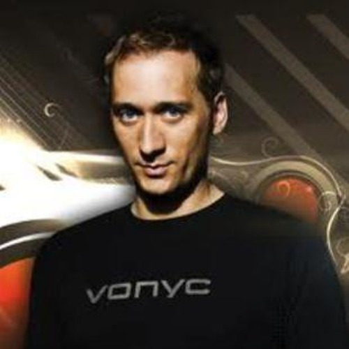 Royal House - Can You Party (Mariano Ballejos Bootleg) Played by Paul Van Dyk on Vonyc Session 343
