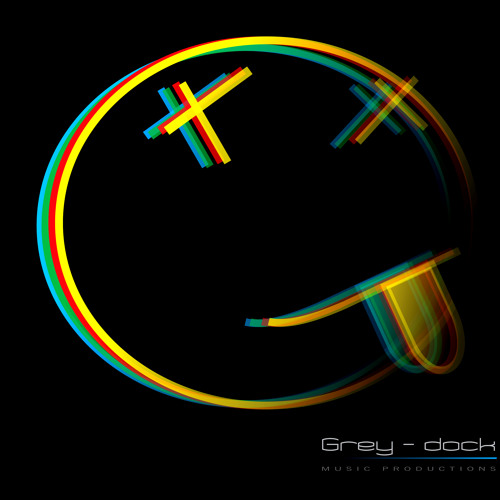 """Grey-dock """"You're The Only One"""" - (original mix) Out on Beatport 01 - JULY G MUSIC Records"""