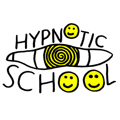 Hypnotic School - Time for a Move (Steve remix)