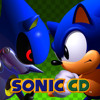 TEMPORAL DUALITY - A Sonic CD ReMix Album - PREVIEW!