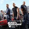 FAST AND FURIOUS 6 Full Movie Online | Download Film FAST & FURIOUS 6