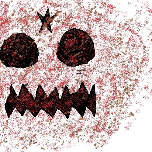 Sriracha Chakra - Penumbra; Dark Matter Tapestry