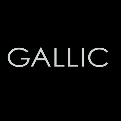 Gallic Theme
