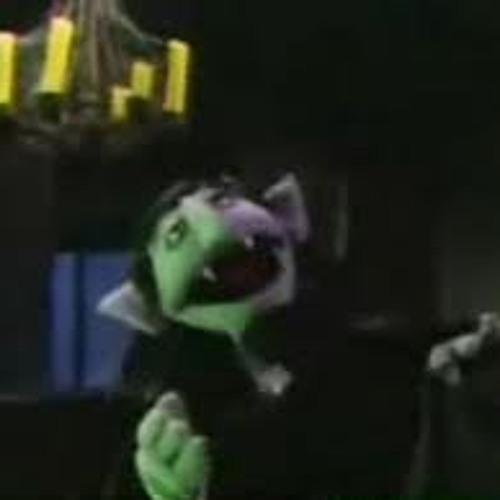 Count Lurkula (Instrumental)