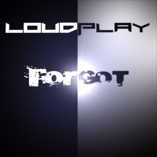 Forgot (Original Mix)