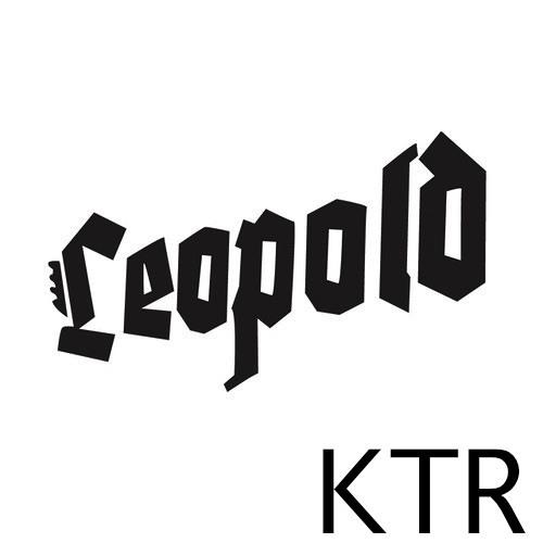 KTR by Leopold