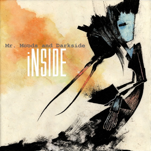 Mr. Moods and Darkside - Inside