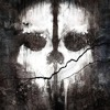 Skull Talkin - Running Up That Hill (Within Temptation Cover)