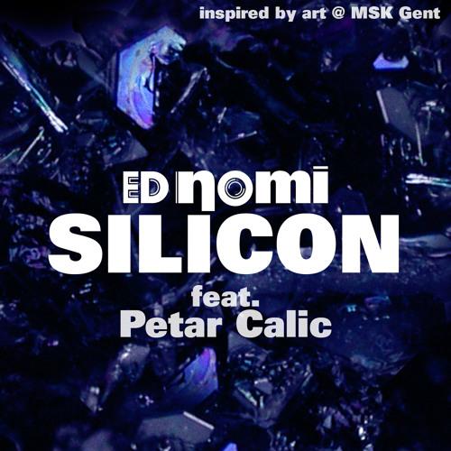 Silicon - MSK edit