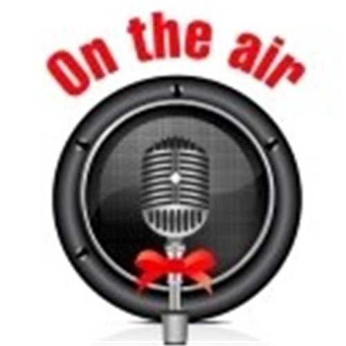 Blog Talk Radio Show - Hollis Chapman Interview with Gabriela Sbarcea - April 12, 2013