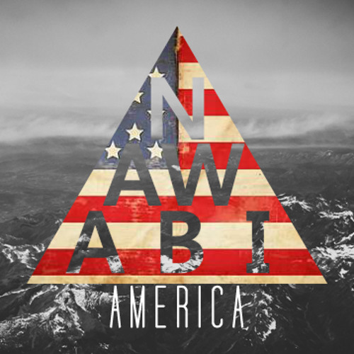 Nawabi - America [FREE EP DOWNLOAD]