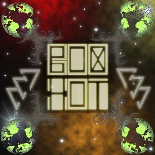 Bellizio - Box Hot (SoDown Trapstep Remix)
