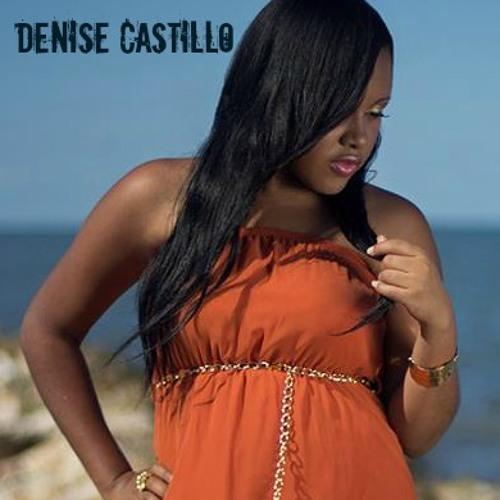 Put Your Hands Up- Denise Castillo