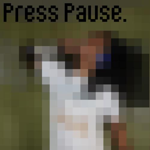 Munchi - Press Pause