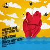 The Wize Guys, Yeray Herrera - We Can (Saccao Remix) [Dance Till Death Records]