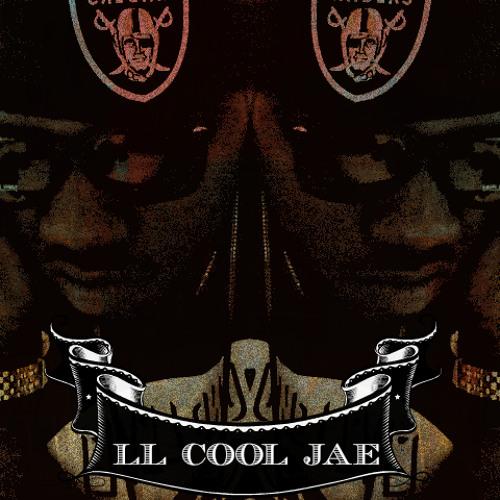 Numba 8 Jae's [prod by. Jae Harmony]