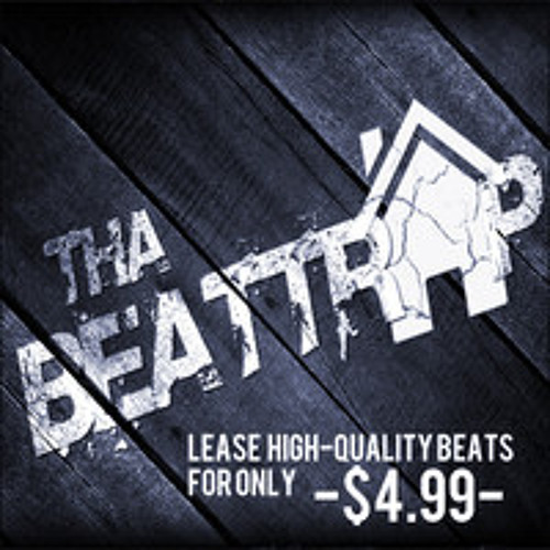Greatness Instrumental ($4.99 Lease)