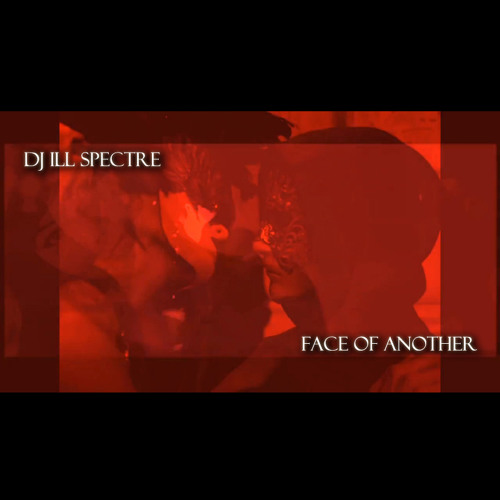 Face of Another [Live Mix]