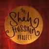 The Shah Hussain Project by Vasundhara Das and Mir Mukhtiyar Ali
