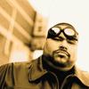 Big Pun - Still Not A Player (unreleased)