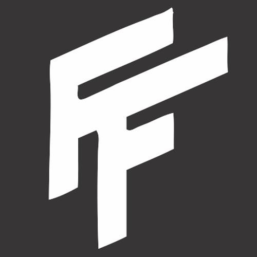 Future Feelings - Grey Matter