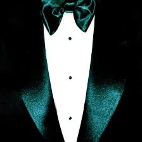 Suit & Tie (1987 Minneapolis Remix)