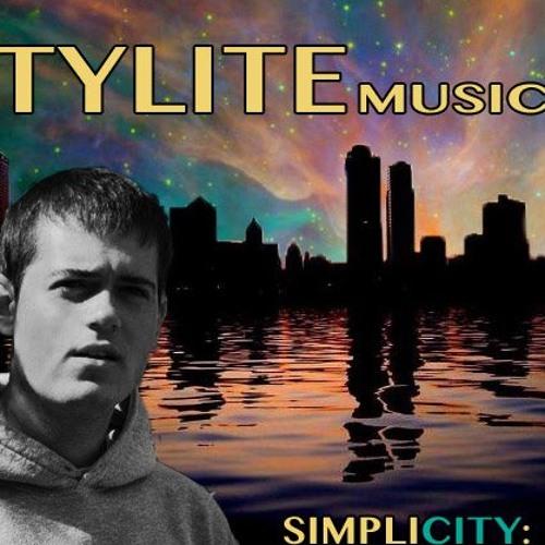 The Step Up (prod. Kidswami) - CityLite