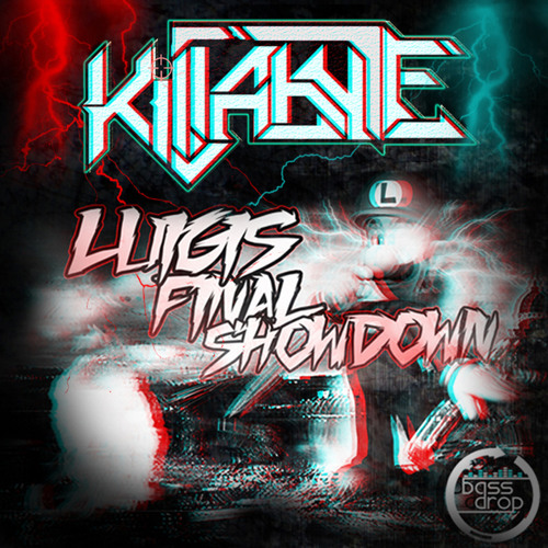 Luigi's Final Showdown (Trantem Remix)
