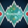 10 Magic Panda - Temple of a thousand lights