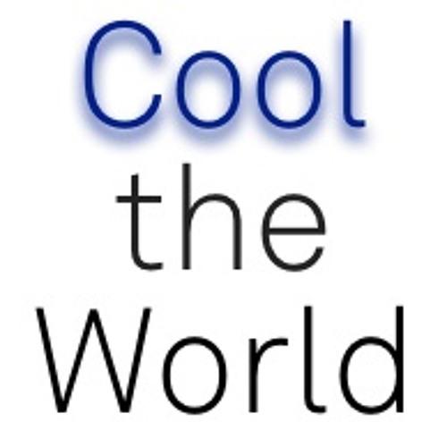 Cool The World Choir - LA