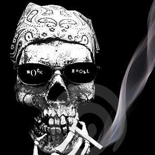 Love-Hate-Sex-Pain By Godsmack