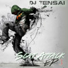 DJ Tensai - Scat Attack Episode 3