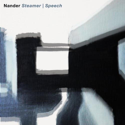 Nander - Steamer