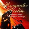 Romantic Violin MP3 Download