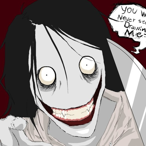 Go To Sleep (Jeff The killer, Sweet Dreams Dubstep)