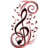 Soda Stereo - Musica Ligera